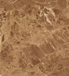 marble flooring south africa