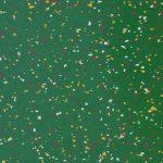 Medium-Pista-Green