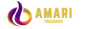 Amari Trading