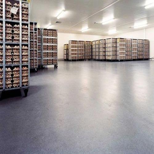 heavy duty flooring in south africa