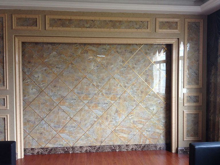 PVC Marble in south africa