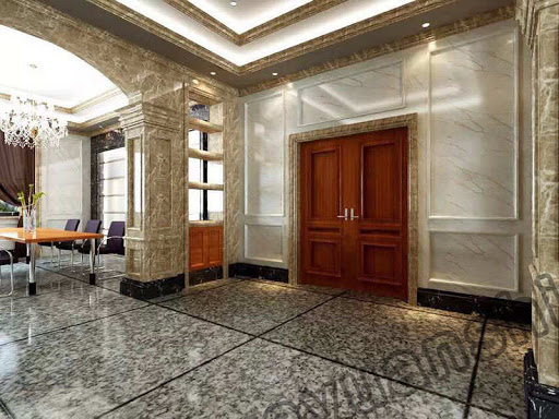D-stona marble in midrand